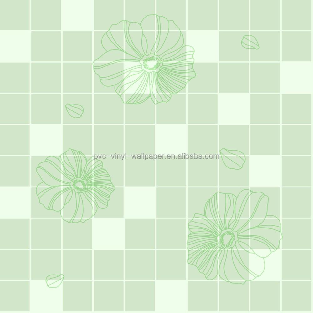 gro handel papier mosaik designs kaufen sie die besten. Black Bedroom Furniture Sets. Home Design Ideas
