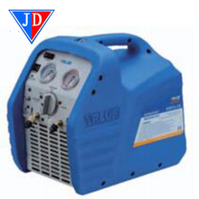 Refrigerant Gas Recovery Unit VRR12L