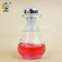 high quality 100ml Japanese Sake Bottle / Ceramic Wine Bottle /diffuser bottles