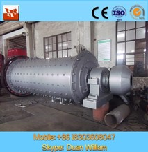 raw material rubs/coal grinding machine/rod mill series product
