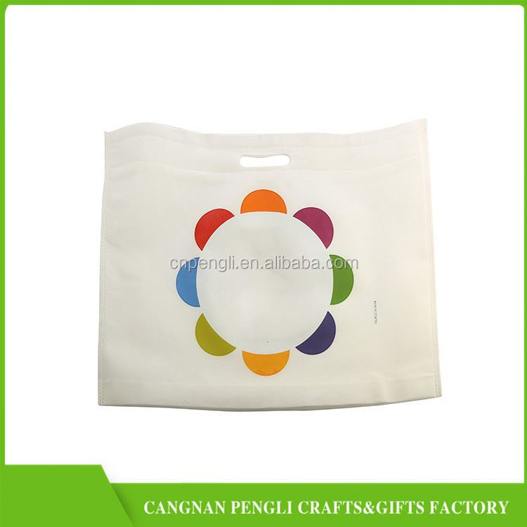 Professional made super quality shopping bag foldable on sale