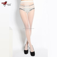 pictures of adult women in transparent tights pantyhose/sexy school girl tights pantyhose