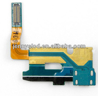 For samsung note2 dock connector