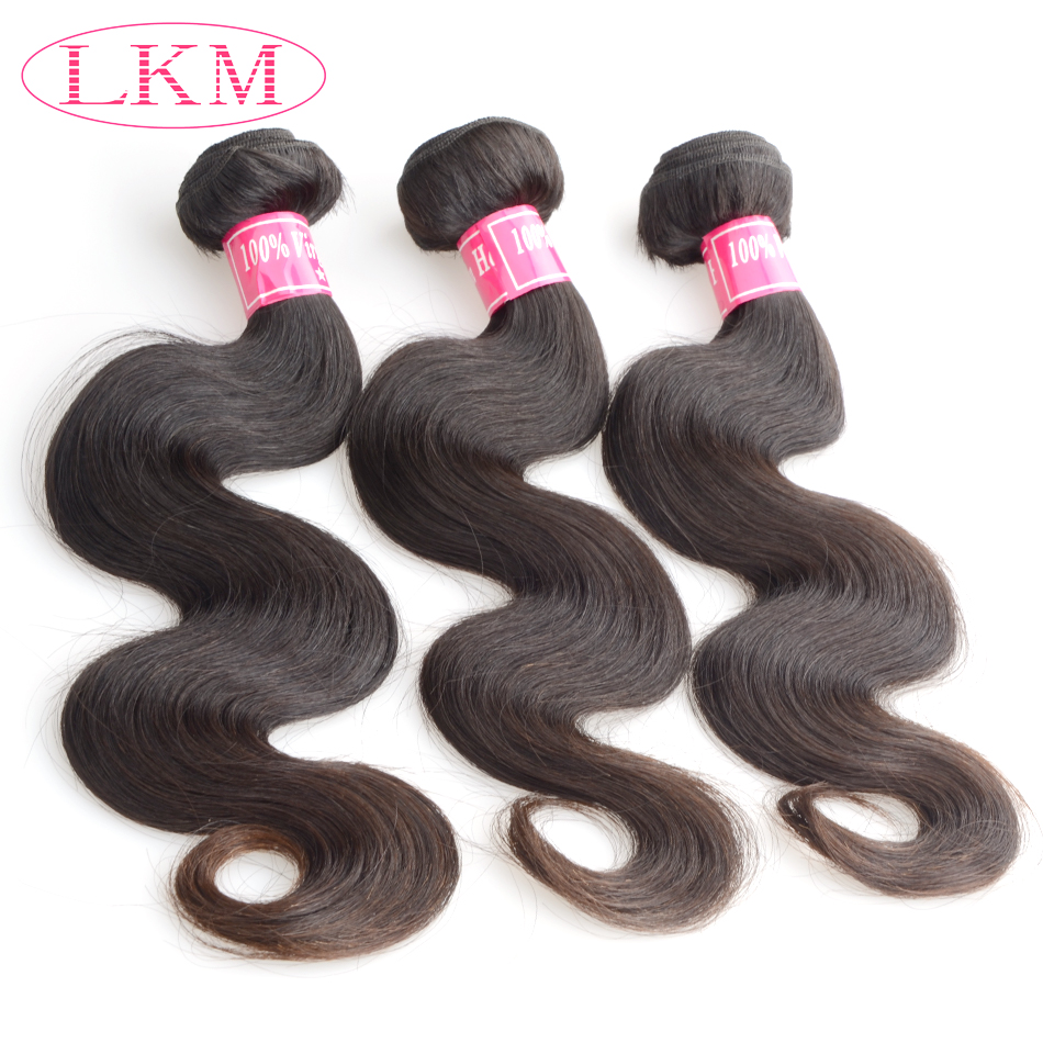 Wholesale Hair Extension Machine Price Online Buy Best Hair