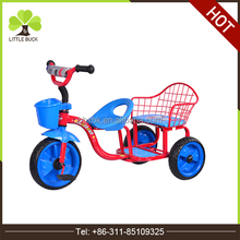 best selling toddle tricycle for 3 -6 years old kids 3 wheels first tricycle from alibaba china