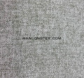 New Fashion Brushed Linen Wool lilke Fabric With Non-Woven Fabric For Sofas