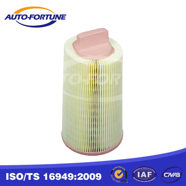 Air filter cover, Order air filters online 2710940204