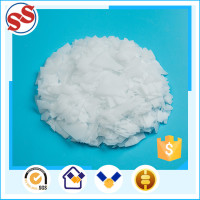 Alibaba Hot Selling Product Pvc Lubricant Additives With Good Transfer Character