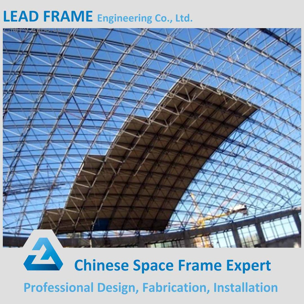 China cheap roof system concert truss for hanging speakers for Cheap truss systems