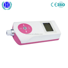 HJD Medical Neonatal Transcutaneous Jaundice Bilirubin Meter Test Equipment Price For Pediatric