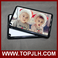 2015 hot sale product for ipad mini case printed