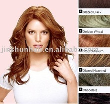 Jessica Simpson Long and Lush Wig - Women Synthetic Wigs