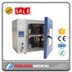 PTS-9023A Hot selling high quality Low cost 30L Hot Air Oven Sterilizer