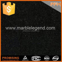 China cheapest Natural curb granite stone