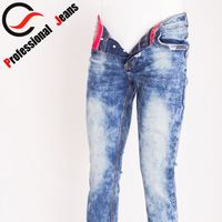 brand men jeans pants trousers denim cotton jeans