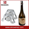 Essential Barware Stainless Steel Stopper For