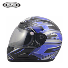Specifications flip up motorcycle helmets with DOT / ECE certification
