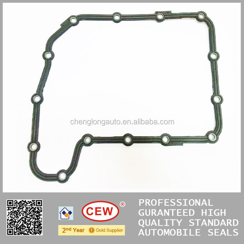 OIL PAN SEALING GASKET FOR CD4E TRANSMISSION MODEL