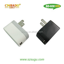 Mid tablet pc 9v charger usb charger for sony xperia tablet z