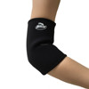 Compression sleeve Release Protection Best Tennis Elbow Support Brace