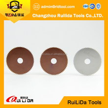 Diamond Hand Held Concrete Cutting Saw Blade