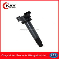 Ignition coil For Lexus RX330 ES330 Toyota Camry Sienna Solara 90919-02246