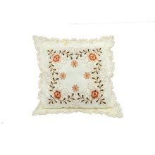Newest selling good quality multi-color sofa seat cushion covers