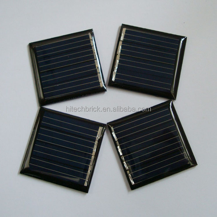 <strong>2</strong> v45ma 30 * 30 <strong>U</strong>.S. imports cells in solar panels DIY Battery Charger