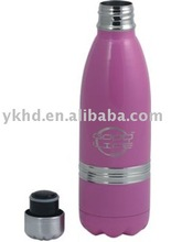 Atlasware sports bottle vacuum flask style A8