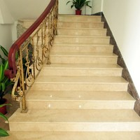 Best Quality Top Service Indoor Marble