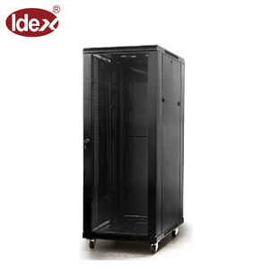 High quality 42U Computer server rack 42U Network cabinet