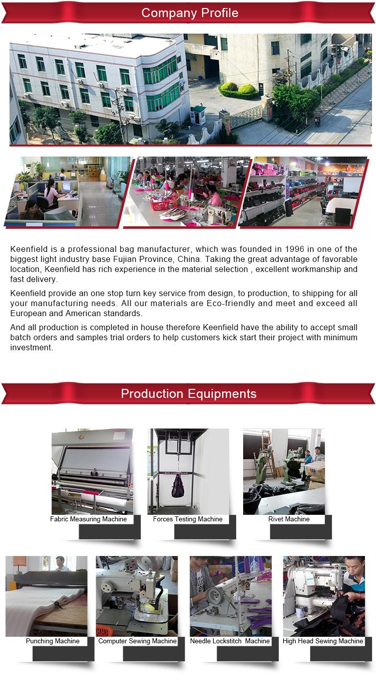 Usine Directe Oem Durable Toile Sac De Bois De Chauffage/De Toile Journal Transporteur