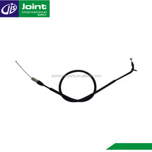 Motorcycle Clutch/Throttle/Choke Cable Motorcycle Parts for Yamaha FZ 16