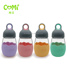 BPA Free Sport Drinking Water Bottle