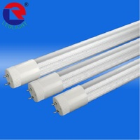 factory price wholesale 4ft 18w led t8 with CE RoHS