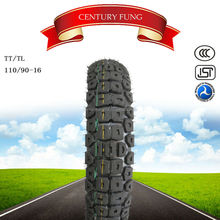 new product 110/90-16 motorcycle tyre manufacturer in europe