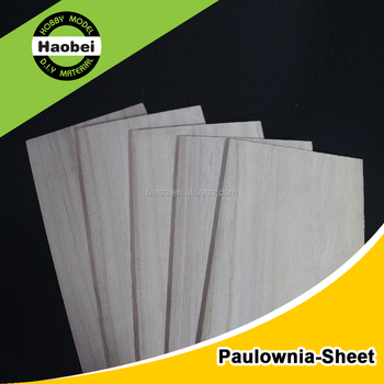 paulownia wood prices