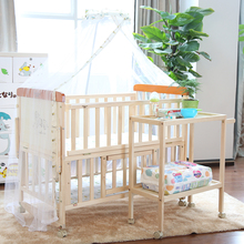 belecoo luxury baby playpen baby wooden swing bed juniors baby rocking cot prices