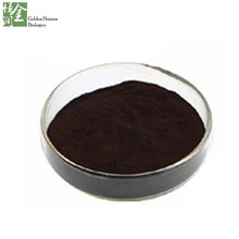 Organic Blackberry Extract Anthocyanin Powder