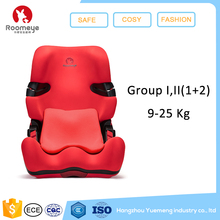 Child baby car seat with ece/r44