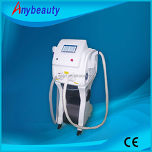 SK-11 IPL+RF nano hair removal machine for speckle removal