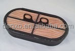 87037985 Farm Tractor Air Filter for New Holland