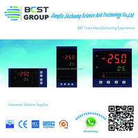 Good quality new products cell phone open display alarm controller