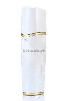 Facial Sprayer Mist Atomizer