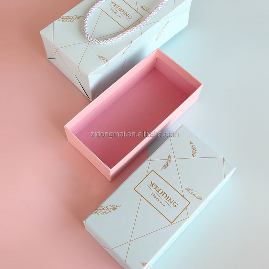 Wedding Favor Paper Gift Box, Wedding Favor Paper Gift Box Suppliers ...