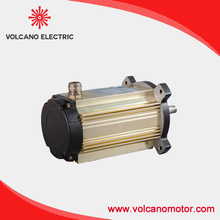 continuous work 3hp 220v Brushless dc Motor for electric bicycle