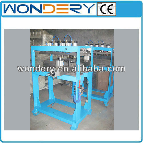 clinching machine for sale