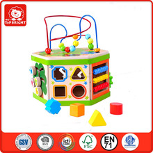 montessori and educational toys
