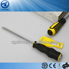 Best quality angle screwdriver