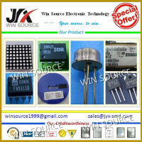(IC Supply Chain) MS25-D10SD9-B3-P-T/Y
